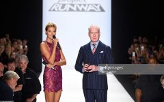 Project Runways returns with major talent