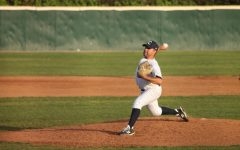 Falcons Baseball wins close game against LA Valley College 8-7