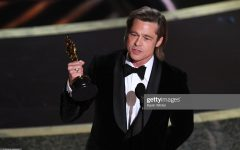 92nd Academy Awards: The winners and performances
