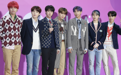 BTS release another great album 'Map of the Soul: 7'