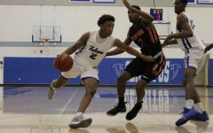 Cerritos moves into third round of Socal Regional playoff