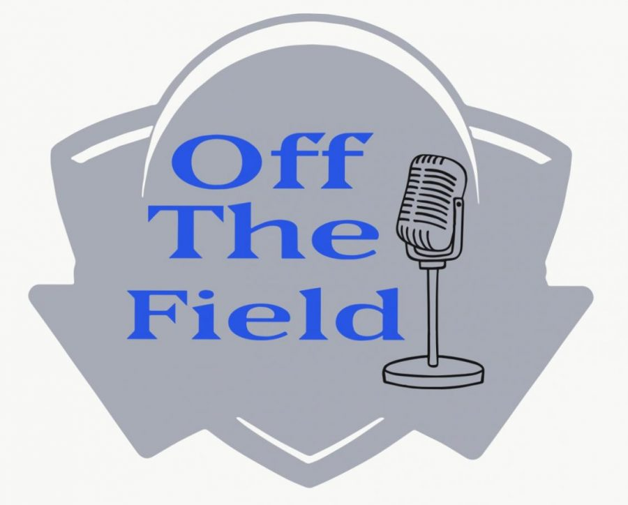 %22Off+The+Field%22+is+a+podcast+dedicated+to+sports+opinions+from+various+writers+within+Talon+Marks.+Podcasts+are+published+weekly.+