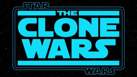 The Clone wars adds a depth to Star Wars like never before. The series originally debuted October 3, 2008.