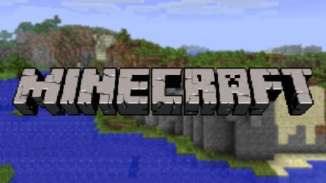 Minecraft is beloved by adults and children alike, in part for its simple aesthetic. The game released on May 17, 2009