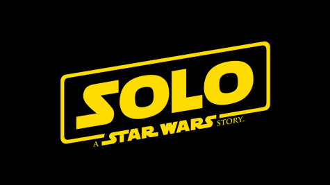 Han Solo is at his best against insurmountable odds, and this movie shows it. The movie premiered May 10, 2018.