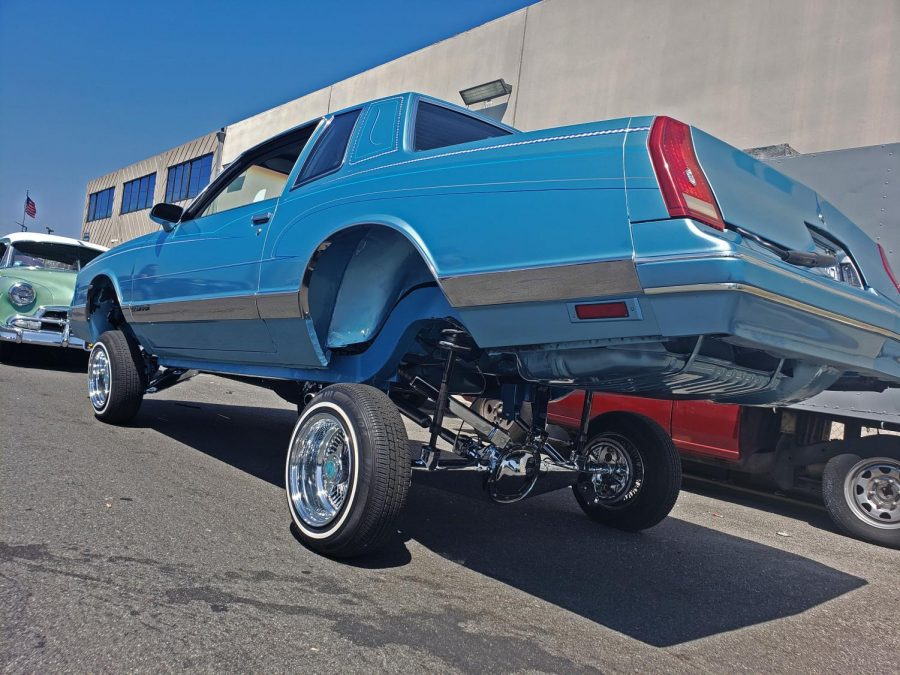 Nothing+compares+like+an+afternoon+cruise+in+a+custom+1971+SS+Impala.