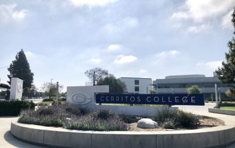 Cerritos College is introducing a new transfer degree in Filmmaking, Television, and Electronic Media. The degree will prepare students for an ever changing media landscape.