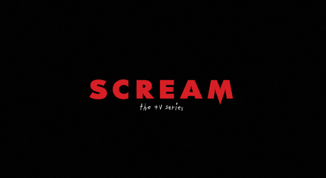"""Scream"" has all the charm of it&squot;s predecessors, with even more death. The series premier June 30, 2015."
