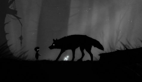 "If you want to spend hours delving into the meaning of a game, then ""Limbo"" is perfect for you. This game released July 21, 2010"