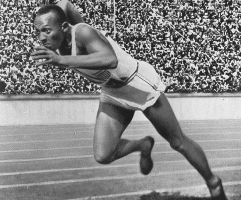 Off The Field: Black athletes' activism in sports isn't new, get over it