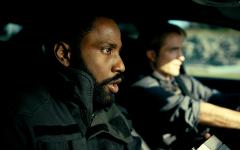 'Tenet,' first blockbuster release of 2020