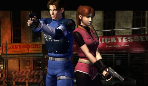 Resident Evil 2 released on January 21, 1998, worldwide and has seen many iterations on the PS1, N64, and Gamecube. in 2019 a remake of the game was released fleshing out the world of Racoon City and it