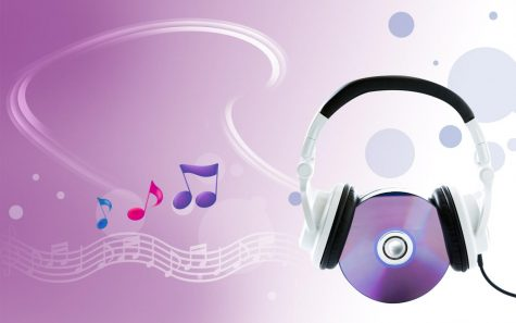 Music is the soundtrack to our lives and the one thing that brings us together. Photo credit: Hmomoy on Flicker.com