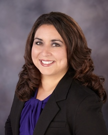 Marisa Perez was elected in 2012 to the Cerritos College Board of Trustees. She will start another term this year running unopposed.