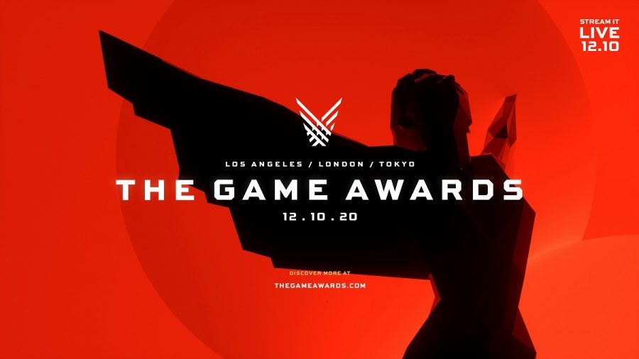 The+Game+Awards+has+been+announced+for+Dec.+10th%2C+2020.+This+year+it%27ll+not+be+live+on+stage+but+there+will+be+a+virtual+stage+for+people+to+watch.+Photo+credit%3A+Geoff+Keighley+%26+The+Game+Awards