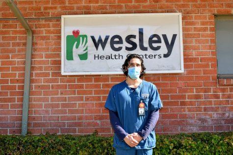 LA County hits 326,000 COVID-19 cases – November update