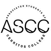 The ASCC met on Nov. 18 to discuss funding for clubs and school events. A new associate justice was also appointed for 2020-2021. Photo credit: Cerritos College