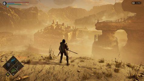 Demon's Souls Review (PS5)