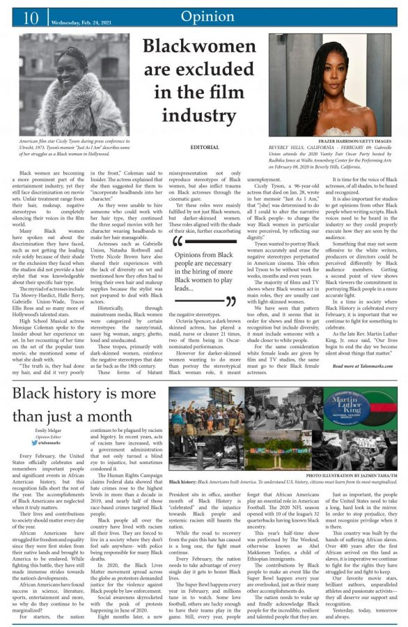 February 24, 2021 – Page 10