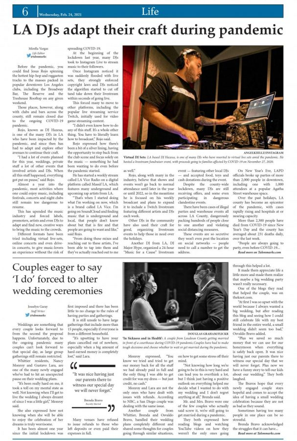 February 24, 2021 – Page 6