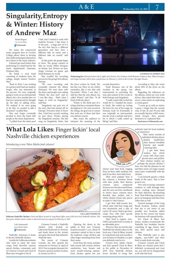 February 24, 2021 – Page 7
