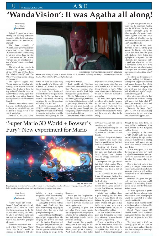 February 24, 2021 – Page 8