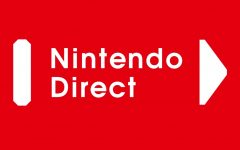 Nintendo Directs are presentations presented by Nintendo. In these presentations, they announce new games and give updates to current ones that came out already. Photo credit: Nintendo