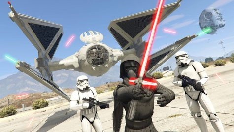 Star Wars game fans have voiced issues with Entertainment Arts with their previous releases. The return to Lucasfilm Games may draw fans of older games and classic gamers. Photo credit: https://geekculture.co/who-should-disney-consider-for-future-star-wars-games/