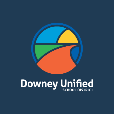 Downey Unified School District plans to reopen in-person learning for grades K-5th on March 29, 2021. They hope to send all grades back to school before the end of the year.