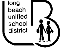LBUSD plans to reopen elementary schools for in-person learning on March 29. Middle and high schools will return to campus by April. Photo credit: Long Beach Unified School District
