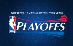 Photo credit: 2009 NBA Playoffs by RMTip21 is licensed under CC BY-SA 2.0