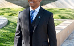 Cerritos College alumnus has announced he will be running for election to represent California's 38th congressional district. Ani will be going up against incumbent Rep. Linda Sanchez in the 2022 nonpartisan elections.