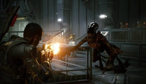 Alien Firestorm is available for players starting Aug. 23, 2021. It is an action-packed game for sci-fi enthusiasts and followers of the franchise. Photo credit: PC Gamer