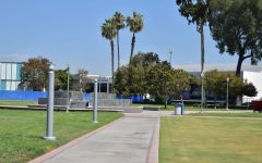 Cerritos College is the victim of a massive financial aid scam that affects most California Community Colleges. The school reported that approximately a million dollars were lost as a result on Sept. 22, 2021. Photo credit: Vincent Medina