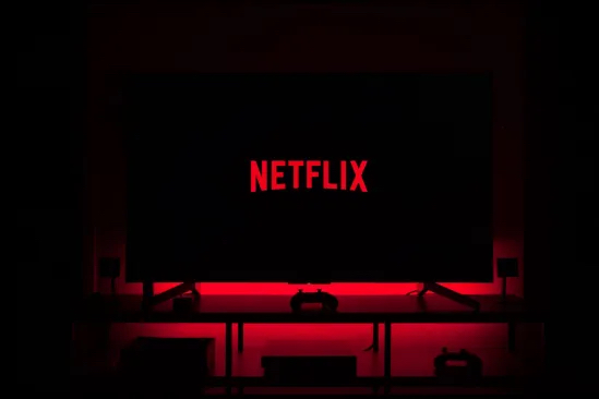 Be prepared to binge watch TV shows as Netflix begins to release new seasons of many TV shows. You is set to premiere on Netflix on Oct. 15th, 2021. Photo credit: Deepak
